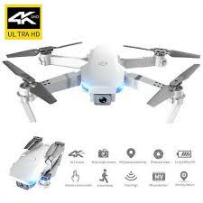 <b>Drone</b> 2 <b>E59</b> 2.4G Selfie WIFI FPV With HD Camera Foldable <b>RC</b> ...
