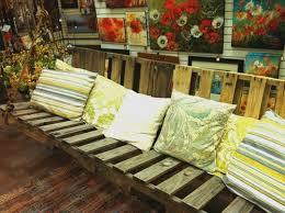 pallet furniture pallet furniture plans and pallet furniture ideas image build pallet furniture plans