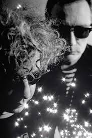 <b>The Jesus and</b> Mary Chain Tickets, Tour Dates & Concerts 2021 ...