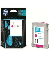 <b>Картридж HP</b> C4837A HP 8999960 в интернет-магазине ...