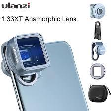 <b>Ulanzi</b> Select Store - Amazing prodcuts with exclusive discounts on ...