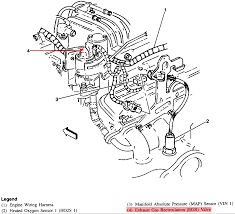 similiar buick engine mounts diagram keywords buick engine diagram buick 3800 engine diagram 3800 series 2 engine