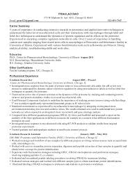 research assistant psychology resume   sales   assistant   lewesmrsample resume  sle resume research assistant biology prahlad