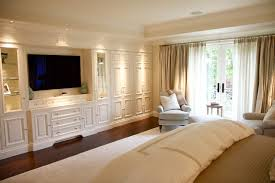 wall unit bedroom sets bedroomarea for bedroom furniture wall units prepare bedroom walk in reach in closet wardrobe furniture armoire wall with regard to bedroom furniture built in