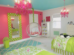 bedroom for girls:  brilliant teens room cool crafts for teenage girl rooms teenage girl room and bedrooms for girls