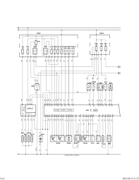 psa wiring diagram for jumper relay 2 2hdi eobdtool co uk abs 2008 esp