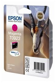 <b>Картридж Epson C13T10834A10</b> — купить и выбрать из более ...