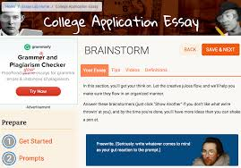 unique college essays unique college essay ideas creative college essay topics writing creative argumentative essay counselor counselor unique college essay prompts