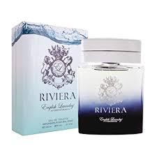 English Laundry Riviera Eau de Toilette, 3.4 Fl Oz ... - Amazon.com
