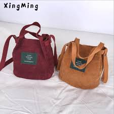 XINGMING 2019 <b>Designer handbags</b> high quality Women Bag ...