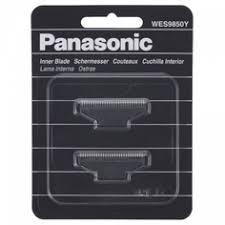 Купить нож <b>Panasonic</b> (Панасоник) в интернет-магазине | Snik.co