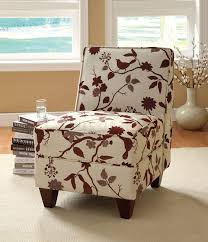 full size of beauty room furniture