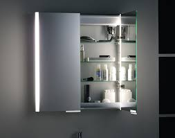 bathroom cabinet with mirror wall mount bathroom cabinet ac 9057 bathroom bathroom furniture interior ideas mirrored wall