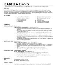 show text create like this job specific resume templates