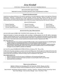 accounts payable resume examples   http     jobresume website    accounts payable manager resume  accounts payable resume  accounts payable resume sample  resume for