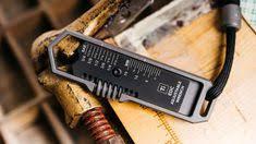 1pc/<b>46pcs</b>/53pcs <b>Automobile</b> Motorcycle Repair Tool Case <b>Ratchet</b> ...