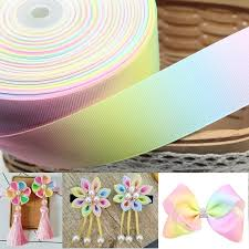 Discount party items Store - Amazing prodcuts with exclusive ...