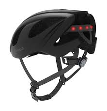 Livall <b>Smart4U</b> Bluetooth Bicycle <b>Helmet SH55M</b>, Bicycles & PMDs ...