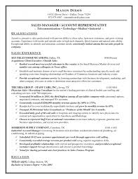 resume objective examples for retail resume objective examples for retail 3416