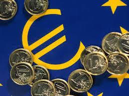 Resultado de imagem para euro