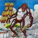 Super Ape/Return of Super Ape/Roast Fish and Cornbread