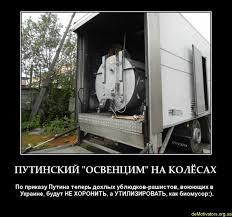 В свидетельствах о смерти российских военных на Донбассе причиной указываются производственные травмы, - разведка - Цензор.НЕТ 9469