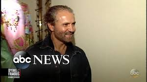 <b>Gianni Versace</b>, his killer may have met before his murder: Part 2 ...