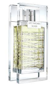 <b>La Prairie</b> '<b>Life Threads</b> Silver' Eau de Parfum | Nordstrom