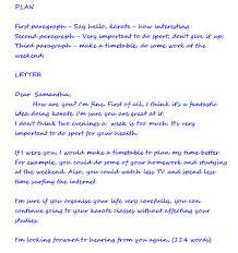 story essay example Dow ipnodns ruFree Essay Example   ipnodns ru