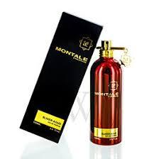 Unisex <b>Sliver Aoud</b> / <b>Montale</b> EDP Spray 3.3 oz (100 ml) (u) from ...