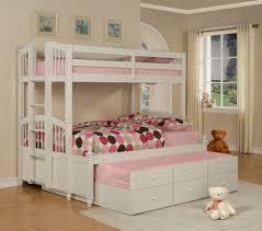 Kids Bedroom For Small Spaces Bedroom Ideas Kids Room Decor Ideas Diy Kids Beds Triple Bunk