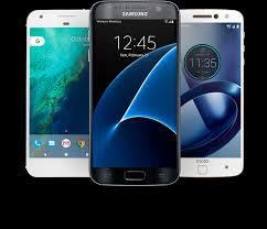 Verizon Wireless: Cell Phones, Smartphones & the Largest 4G LTE ...
