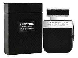 <b>Chris Adams Lifetime</b> духи, купить парфюм, туалетную воду с ...
