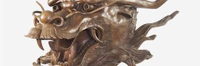 Ai Weiwei: Circle of <b>Animals</b>/<b>Zodiac</b> Heads   Cleveland Museum of Art