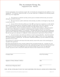 microsoft word business letter template org business letter templates microsoft word 2010