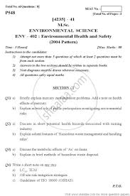 essay health safety and environment essay environmental health essay environmental science essay torrance rutgers essay health safety and environment essay