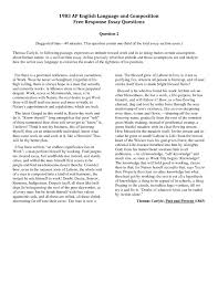 make a will online order essays make a will online