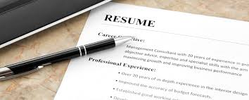 office resume services breakupus winsome business resume example business professional happytom co resume services