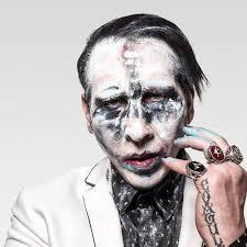 <b>Marilyn Manson</b> - Home | Facebook