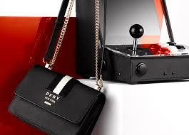 <b>DKNY</b> - Official site and Online Store - <b>Donna Karan</b>