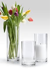 Wholesale Vases | Centerpiece Vases & Floral Containers