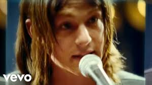 <b>Kings Of Leon</b> - The Bucket (Official Music Video) - YouTube