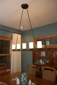 room light fixture interior design:  ideas about dining room light fixtures on pinterest dining room chandeliers dining room lighting and dining light fixtures