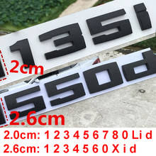 Popular <b>Bmw X6m</b>-Buy Cheap <b>Bmw X6m</b> lots from China <b>Bmw X6m</b> ...