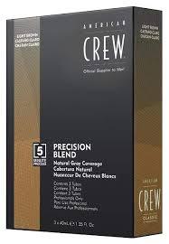 <b>Краски</b> для волос <b>American Crew</b>