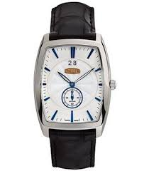 Купить мужские кварцевые наручные <b>часы</b> в Минске в интернет ...