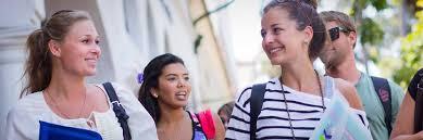 benefits of learning english  kaplan international benefits of learning english