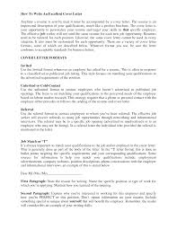 cover letter for dream job custom service cover write a cover letter cover letter cover letter for dream job custom service cover write acover letter for dream job