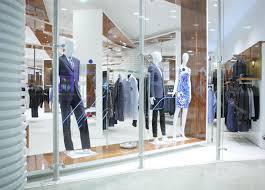Отзывы о Магазине <b>KORPO</b> в ТЦ Европейский - <b>Одежда</b> и обувь ...