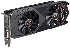 RX 590 Купить <b>видеокарту ASRock Radeon</b> RX 590 Phantom ...